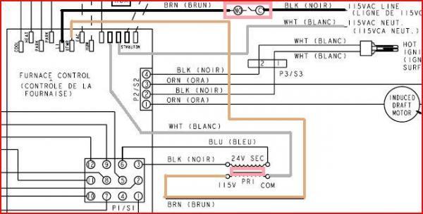 york diamond 80 wiring diagram car sub wiring diagram