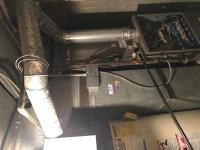 Troubleshooting high limit switch problems on furnace ...