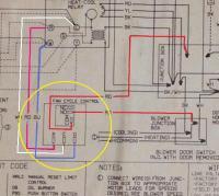 Gas Furnace Weather King Wiring Diagram : 39 Wiring ...