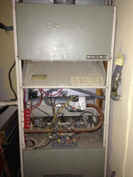 rheem gas furnace parts diagram lutron 4 way wiring problem - doityourself.com community forums