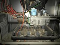 Rheem Criterion Burners not Lighting - DoItYourself.com ...