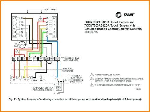 small resolution of york heat pump fuse box wiring diagram tags york heat pump fuse box