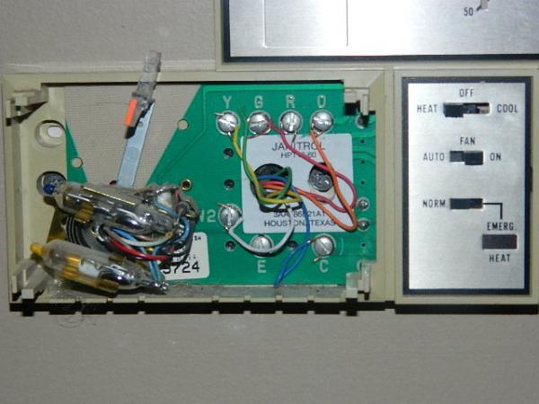 Wiring Diagram Likewise Goodman Heat Pump Thermostat Wiring Diagram