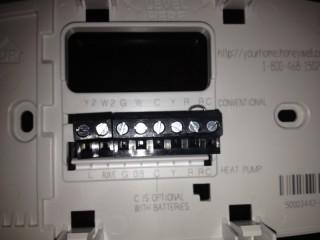 25877d1391206827 replacing goodman janitrol hpt 18 60 thermostat ygrn?resize=320%2C240&ssl=1 hunter thermostat 44760 wiring diagram wiring diagram hunter 44760 wiring diagram at bayanpartner.co