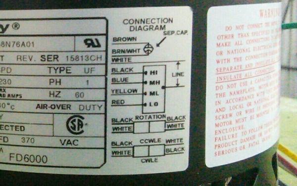 Motor Starter Wiring Diagram Furthermore Blower Motor Wiring Diagram