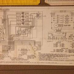 Goodman Electric Heat Wiring Diagram Gm Oil Pressure Switch Heatpump Won't Start And Blower Fan Stop - Doityourself.com Community Forums