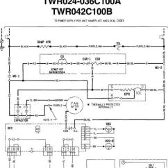Coil Split Wiring Diagram 1999 Honda Civic Ex Fuse Box Trane Xe1000 And Honeywell Rth 7600 - Doityourself.com Community Forums