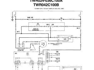 Trane xe1000 and Honeywell RTH 7600  DoItYourself
