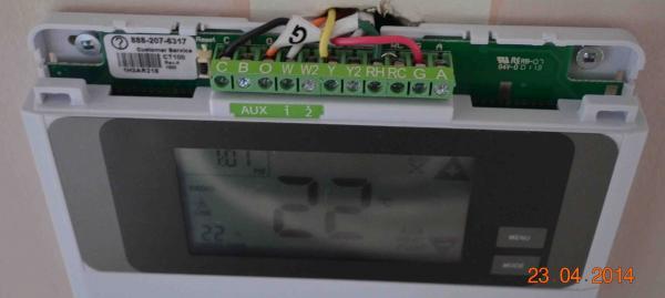 Together With Lennox Heat Pump Wiring Diagram Tm Wiring Diagram Heat