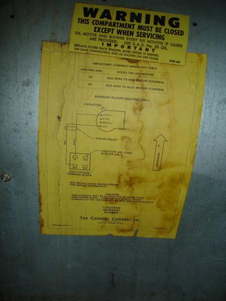 Diagram Furthermore Dc Motor Wiring Diagram Besides Led Wiring Diagram