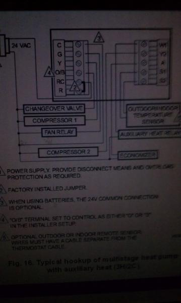 Diagram Additionally Humidifier To Furnace Wiring Diagram On House