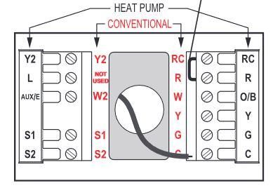 Lennox Heat Pump Wiring Diagram : 31 Wiring Diagram Images