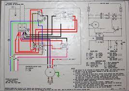 goodman air handler wiring diagram - Wiring Diagram