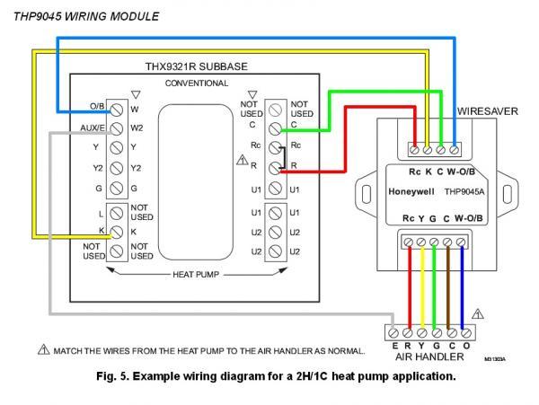 Ecobee4 Wiring Diagram Trane Heat Pump from i0.wp.com