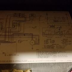 Do It Yourself House Wiring Diagram Space Goodman Heat Pump Runs Continuously Doityourself