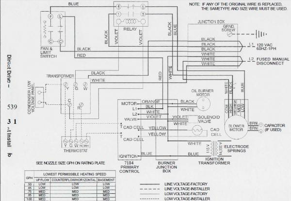 20098d1383002569 aprilaire 600 wiring a50 relay needed furnace_wiring?resized600%2C414 aprilaire 600 wiring diagram efcaviation com humidistat wiring diagram at soozxer.org