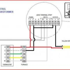 208 To 24 Volt Transformer Wiring Diagram Chevy S10 Headlight Aprilaire 600a 24v Help - Doityourself.com Community Forums
