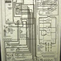 Aprilaire Humidifier Wiring Diagram Car Flasher 500 & Model 60 Humidistat Help. - Doityourself.com Community Forums