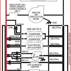 Aprilaire 600 Automatic Wiring Diagram 12 Volt Conversion Humidifier Model 110 Humidistat ~ Odicis