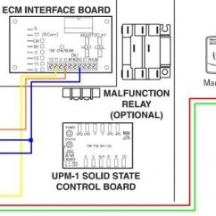 Refrigerator Start Relay Wiring Diagram 2004 Dodge Ram Radio Aprilair 800 - Doityourself.com Community Forums