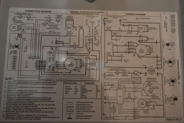 220 Circuit Wiring Diagram