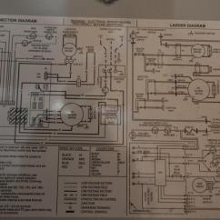 Honeywell Humidifier Wiring Diagram 96 Jeep Grand Cherokee Trailer He220 Bypass Installation - Doityourself.com Community Forums