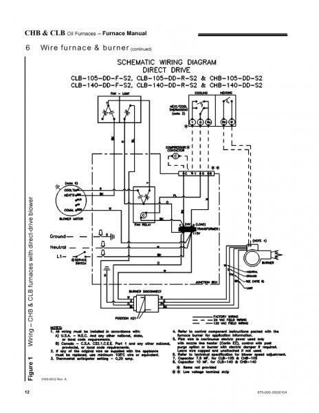 refrigeration oil pressure switch wiring diagram Air Compressor Pressure Switch Diagram Pressure Switch Symbol Wiring Diagrams