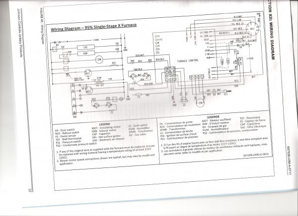 Hotsy Electric Wiring Diagram : 29 Wiring Diagram Images