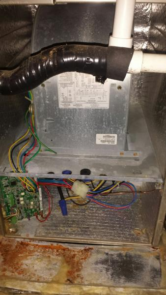 Airtemp Heat Pumps Airtemp Find A Guide With Wiring Diagram Images