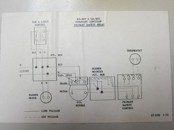 Heating Contractor Wiring Diagram Get Free Image About Wiring