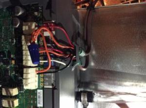 Honeywell HE150, furnace and ecobee3 wiring  DoItYourself Community Forums