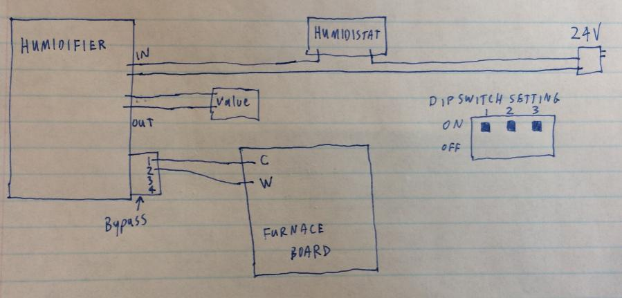 Rj11 Connector Wiring Clipsal Rj11 Socket Wiring Diagram Wiring Imgs