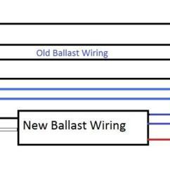 Advance T5 Ballast Wiring Diagram Single Phase For House Diagrams Fluorescent Ballasts 42w Cfl ~ Elsavadorla
