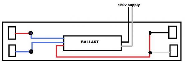 diagram download home light fixtures diagram full hd