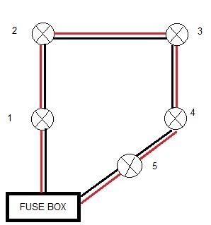 Westinghouse Desk Fan Wiring Diagram Ceiling Fan Wiring Diagram 1 Images Frompo