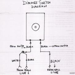 How To Wire A Three Way Switch Diagram 2 Intermediate Wiring Rewiring - Doityourself.com Community Forums
