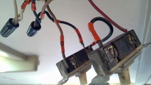 Ceiling Fan Light Switch Wiring Diagram 58971d1350475263 Ceiling Fan