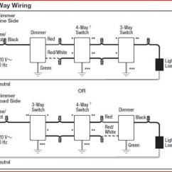 Four Way Dimmer Switch Wiring Diagram Wire Dryer Hookup Installing In Circuit Doityourself Com Name Diva4 Jpg Views 8556 Size 42 0 Kb