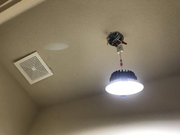 2 switch wiring diagram ceiling fan bargman exhaust and light on separate - doityourself.com community forums