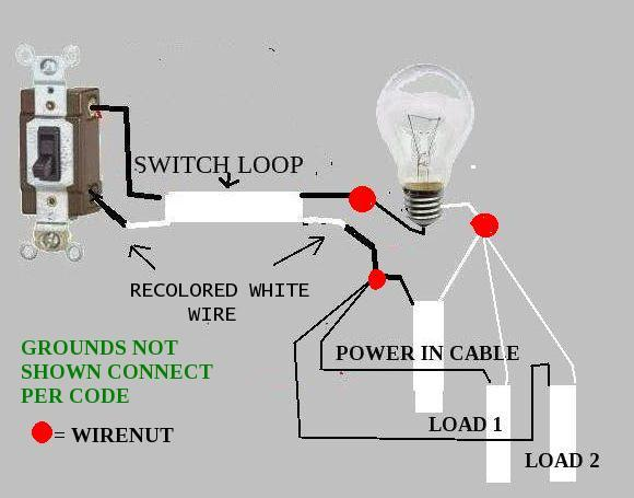 Battery Switch Wiring Diagram On Isolator Wiring Diagram Dual Battery