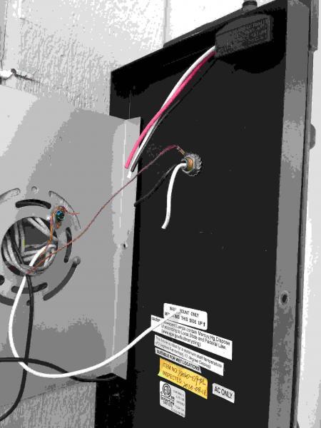 wiring diagram for metal halide ballast photocell wiring wiring diagram for metal halide ballast photocell the wiring on wiring diagram for metal halide