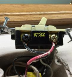 how to wire zooz z wave plus wall dimmer switch zen22 switch  [ 1134 x 850 Pixel ]