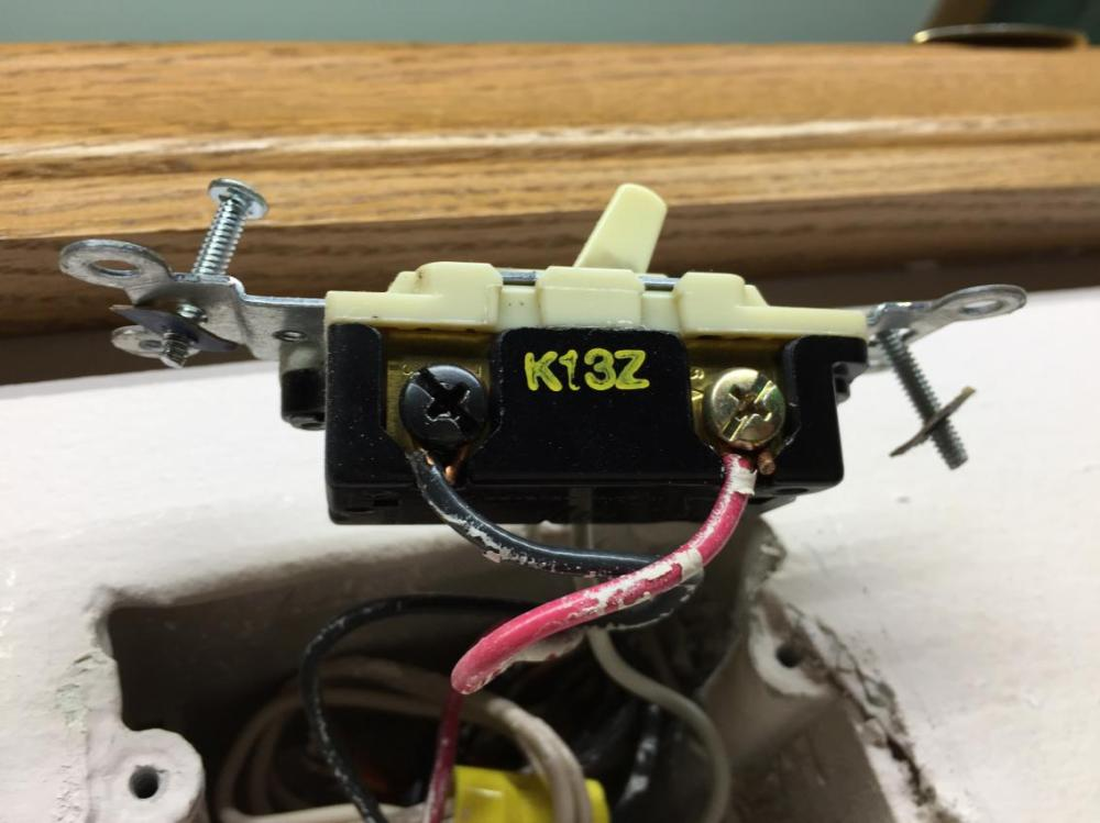 medium resolution of how to wire zooz z wave plus wall dimmer switch zen22 switch