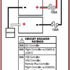 Jazzy Power Chair Troubleshooting What Is A Geri Used For Select Elite Wiring Diagram 600 ~ Elsalvadorla