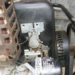 Tecumseh 8 Hp Carburetor Diagram Manrose Bathroom Extractor Fan Wiring Engine Backfire Surge Doityourself Com Community Forums Name Carb01 Jpg Views 13500 Size 44 Kb Hi I Have A 8hp