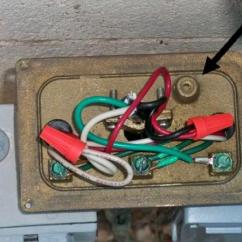 Lighting Wiring Diagram Junction Box Srs Airbag Pool Light Data Of Wet Niche In Ground Doityourself Com Swimming Electrical