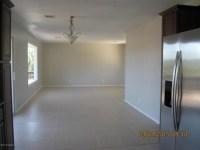 Can I DIY install laminate flooring over ceramic tile ...