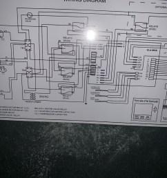 wiring jbl diagram 86280 0c70 wiring diagram blog wiring jbl diagram 86280 0c70 [ 4032 x 3024 Pixel ]