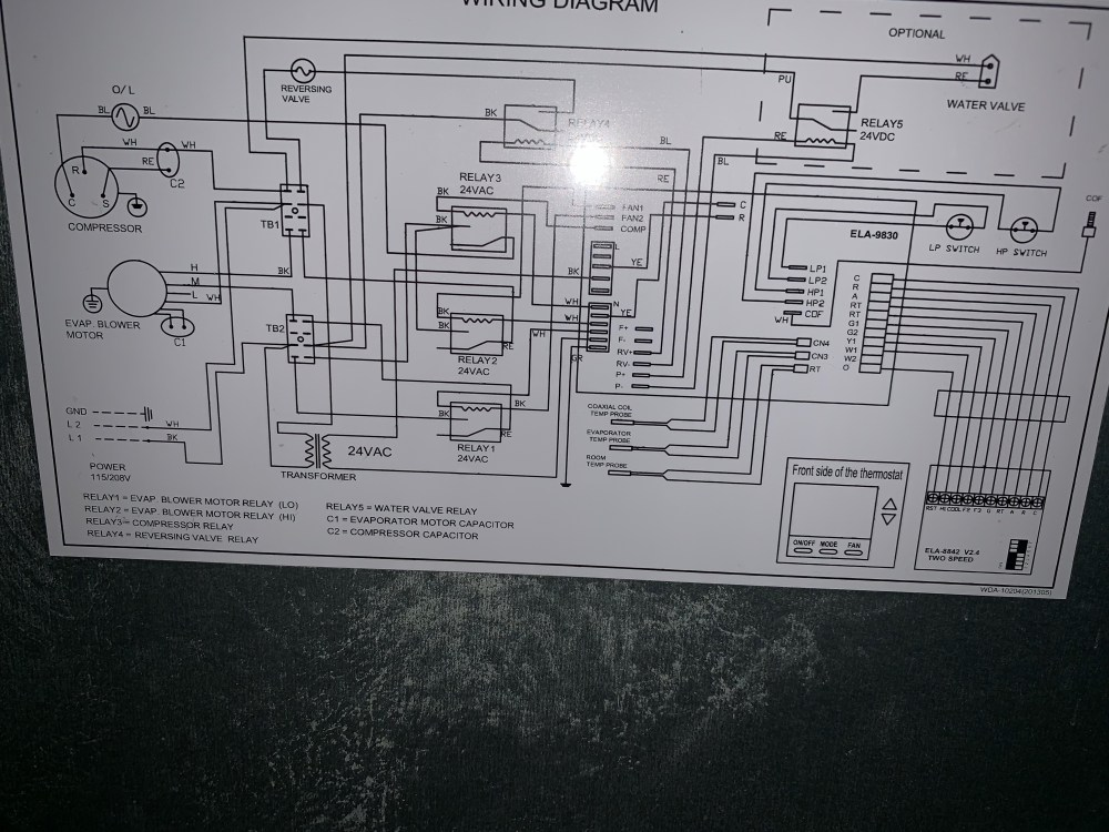 medium resolution of wiring jbl diagram 86280 0c70 wiring diagram blog wiring jbl diagram 86280 0c70