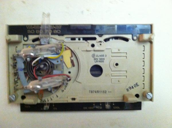 11238d1365459817 replace 8 wire t874r1152 honeywell rth6500wf need assistance please img_0524 1 ?resize\\\=600%2C448 7 wire honeywell thermostat wiring diagram model rtn2510 rtn2410 honeywell rth2510 wiring diagrams at gsmx.co